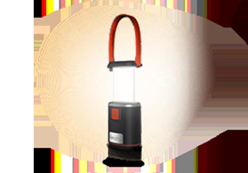 Energizer POP-UP Lantern