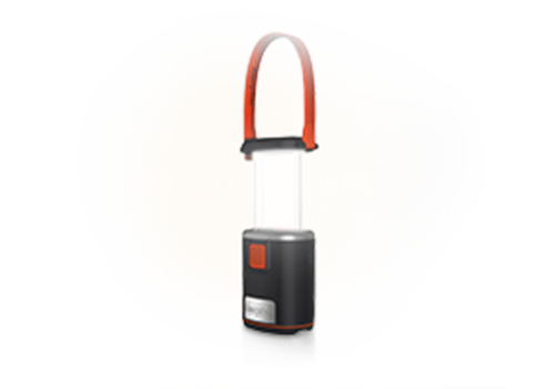 Energizer POP-UP Lantern