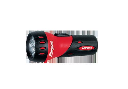 Energizer Compact LED Flash Light-fr