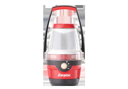 Energizer Weatheready Lantern