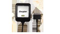 Energizer Power Supplies