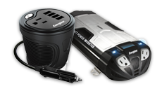 Energizer Power Inverter