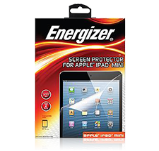 Energizer Mobile Accessories