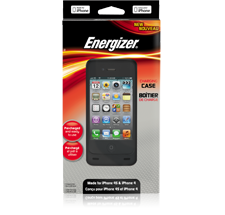 Energizer Phone and Tablet Cases