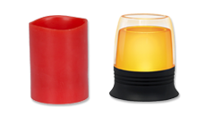 flameless_candles
