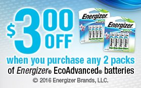 ecoadvanced-coupon