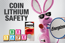 hp3_coin_lithium_battery_safety_v2