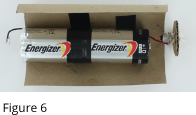 connect-energizer-max-d-cell-batteries