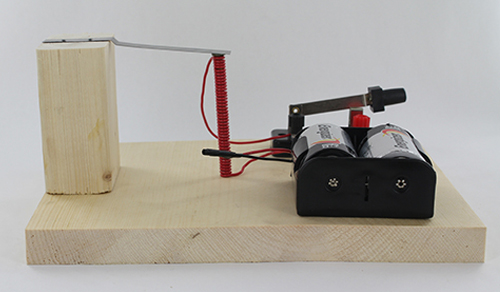 scienceprojconductivity-tester09-tg (1)-n-999225