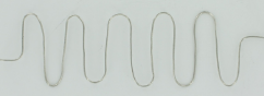 30-inch-bent-copper-wire